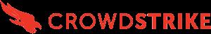 Компания iIT Distribution начинает дистрибуцию решений CrowdStrike на территории Украины.