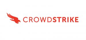 Компания CrowdStrike