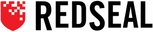 Компания RedSeal